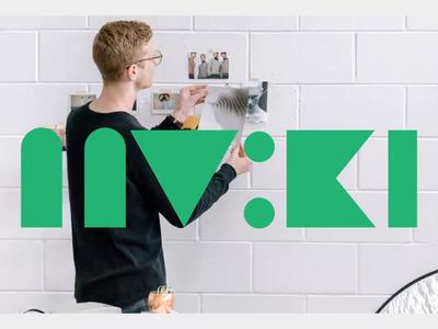 MYKI rapid concepts stage