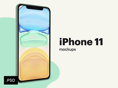 iPhone Mockup phone mock-up download iphone 11 ui ramotion mockup free iphone 11 mockup freebie iphone mockup mockup