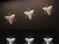 Ios icon design process ramotion pixels