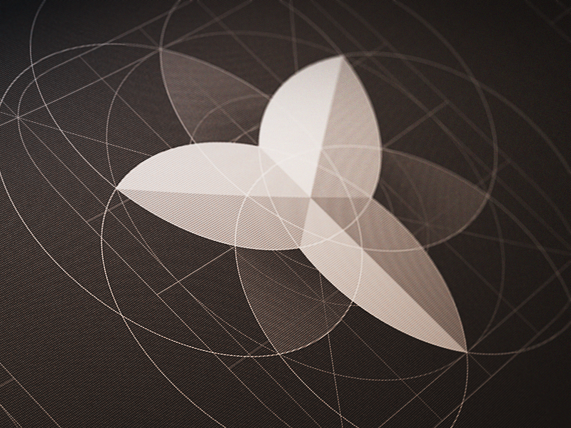 iOS App Icon Design Process icon icons ramotion app iphone ios design ios7 flat process appstore mobile