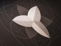 iOS App Icon Design Process