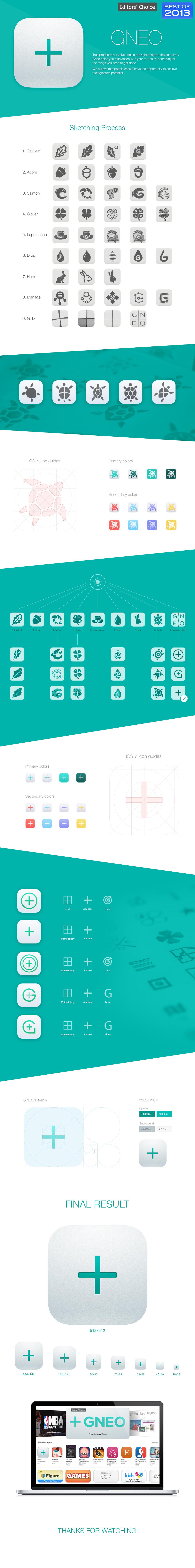 Attachment gneo app icon ramotion
