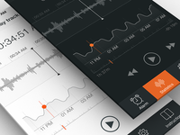 Sleep Tracker | Part 2