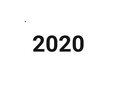 2̶0̶2̶0̶ 2021 happy new year