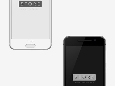 Android Mockup [PSD] interface design templates ux ui mockups free mock-up mobile application marketing white device template interface one mockup google a9 app black perspective render best apple phone freebie photoshop htc android angle psd download