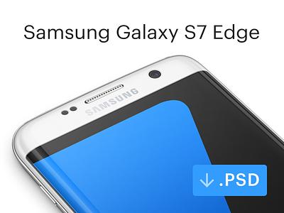 Android Mockup Samsung phone ramotion ui download freebie free psd mock-up mockup samsung galaxy samsung android