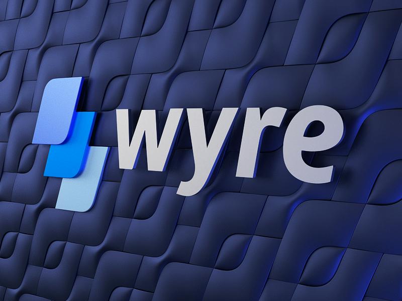 Wyre Logo
