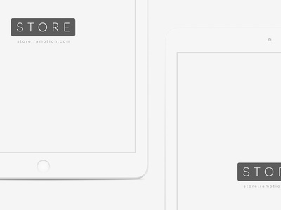 Free iPad Mockup ui template mobile template mockup kit free mockup free psd template psd freebies ui design download clay tablet ramotion ui ipad mock-up sketch psd free freebie mockup