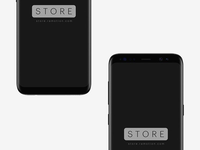 Android Mockup Samsung Galaxy download freebie free sketch psd mock-up mockup phone samsung galaxy samsung android