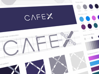 CafeX Identity Guidelines