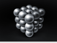 Transform app icon ramotion big size