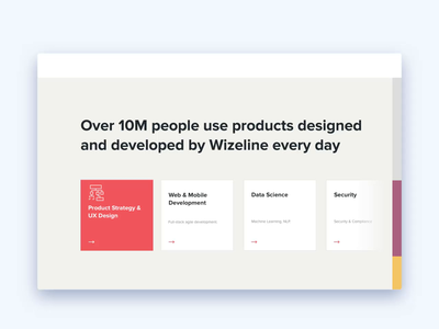 Web Application Design Designs Themes Templates And Downloadable Graphic Elements On Dribbble