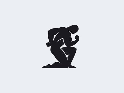 Athletic Logo Animation wordmark brand brand identity animation branding logo animation logo