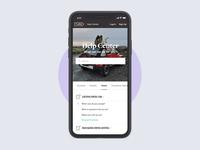 Turo Support Portal