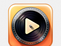 Turnplay app icon ramotion big