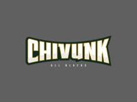 Chivunk Logo
