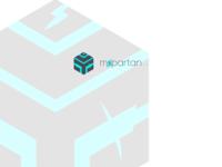 Mspartan