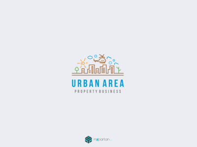 Urban Area property business