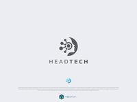 Head Tech