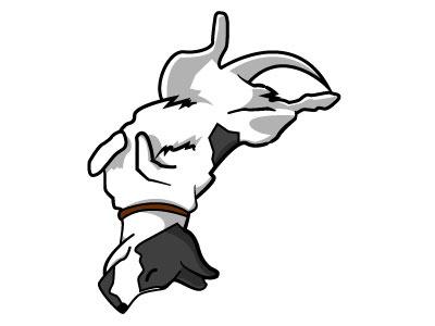 Jimmie illustrator dog pets illustration