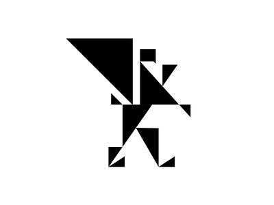 Griffin coatofarms heraldry griffin