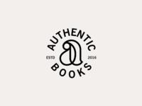 Authentic Books