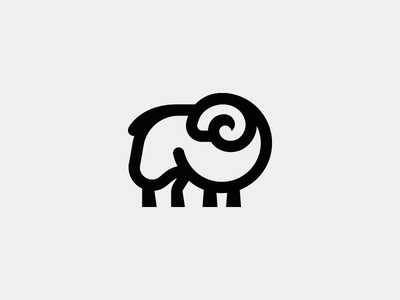 sheep farm village wool clothes appearel sheep