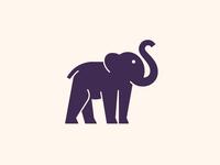 Elephant 'S