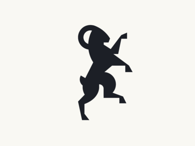 Rams heraldry shield crest animal fauna ram rams