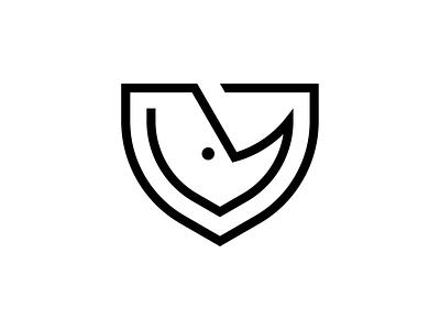 Rhino rhinos rhino badge animal symbol logo mark