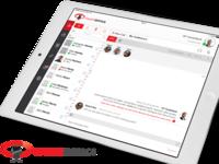 Smart Office Redisign