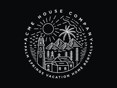 Acme House Company