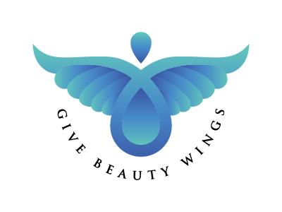 Give Beauty Wings