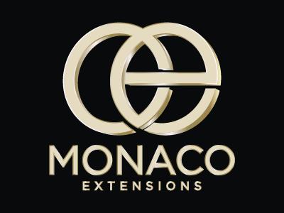 MONACO EXTENSIONS