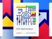 Image 2 of 3 | CEO Optimisation