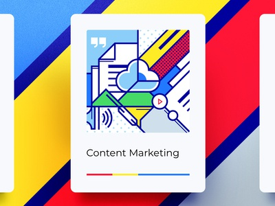 Image 3 of 3 | Content Marketing