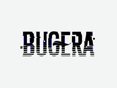 Bugera Band