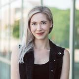 Kari Shea Radermacher