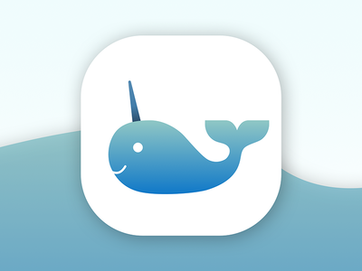 Daily UI 005: App Icon