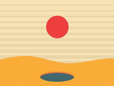 080819 - Animation Exploration