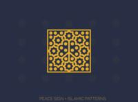 SALAMFUL Pattern
