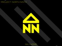 North Ninth