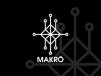 MAKRŌ