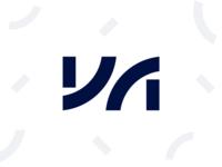YG Lettermark