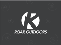 ROAR OUTDOORS