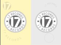 17 RECORDS