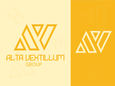 Alta Vextillum Group