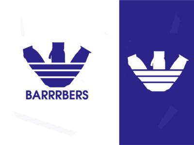 BARRRBERS