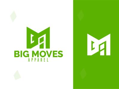 BIG MOVES APPAREL