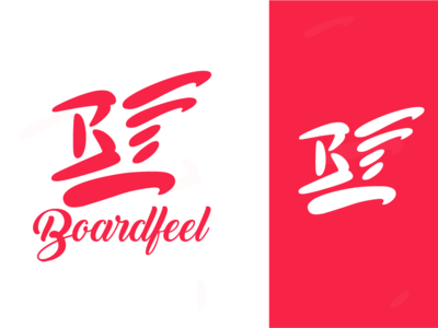 Boardfeel